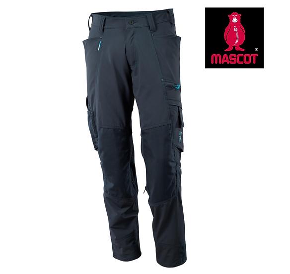 Mascot 17179-311 trousers