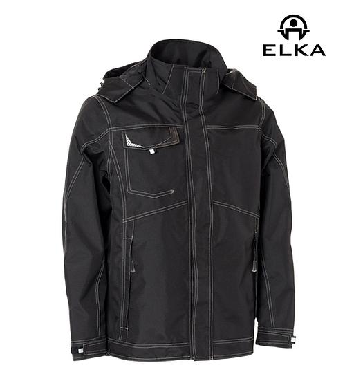 Elka 126001 Ripstop jacket