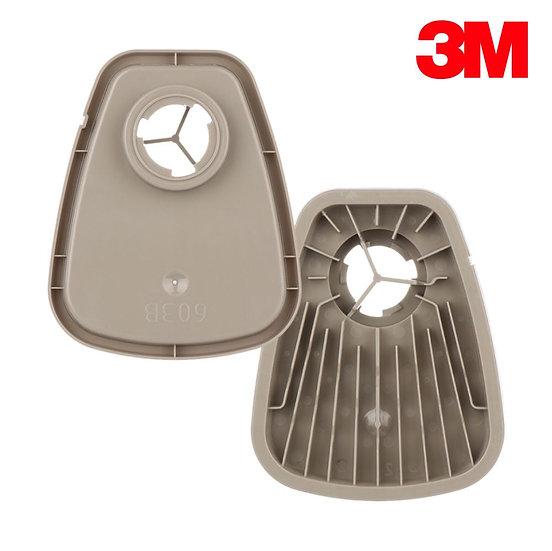 3M 603 filter adaptor