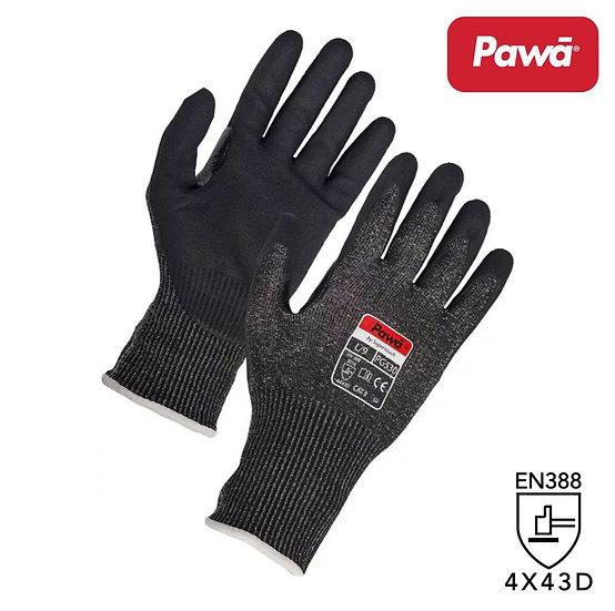 Pawa PG530 Reinforced Anti-Cut Glove