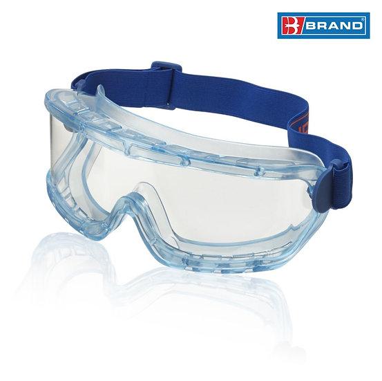 B-Brand BBPGBF premium goggles