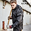 Thumbnail: Elka Waterproof Workwear
