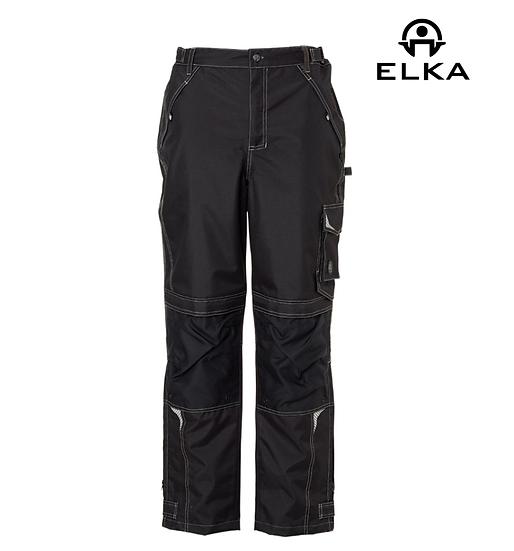 Elka 122401 Ripstop trousers
