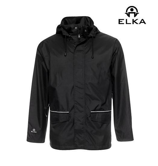 Elka 086005 jacket