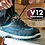 Thumbnail: V12 Safety Footwear