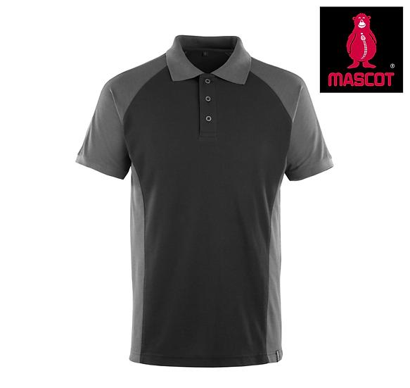 Mascot 50569-961 polo shirt