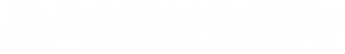 AS_Logo_White.png