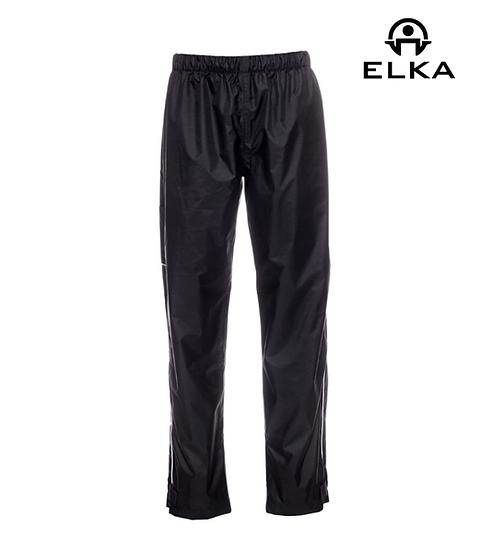 Elka 082405 rain trousers
