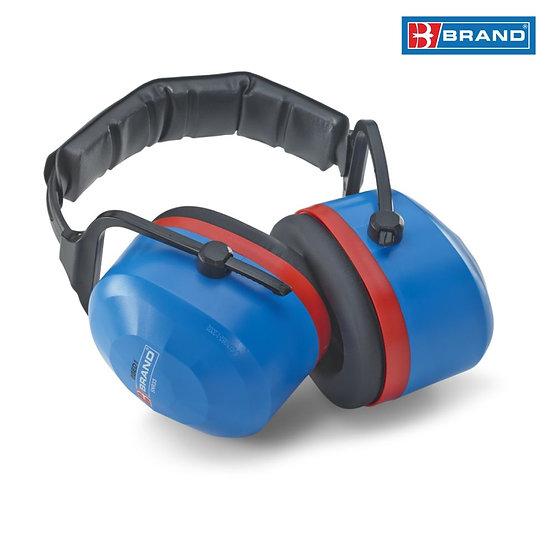 B-Brand BBED1 premium ear defenders