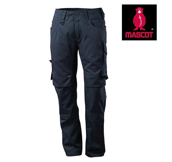 Mascot 12779-442 trousers