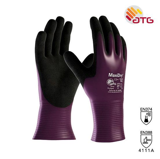 ATG MaxiDry® 56-426 glove