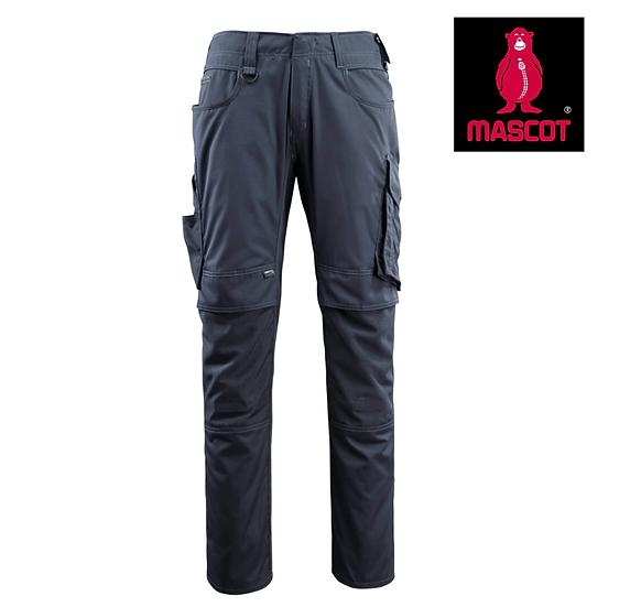 Mascot 16079-230 trousers