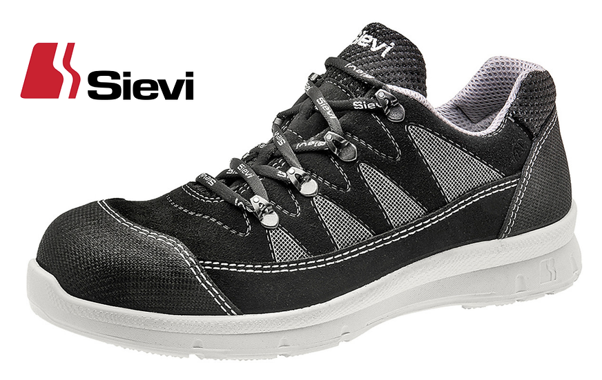 Sievi 52190 Rival S2 safety trainer