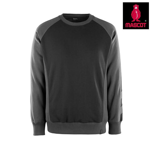 Mascot 50570-962 sweatshirt