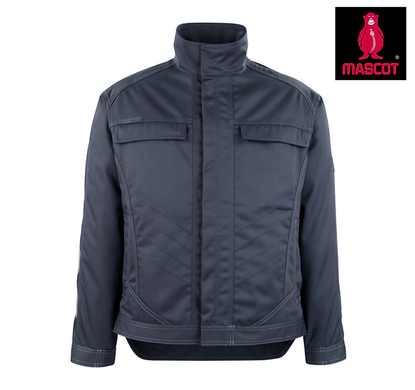 Mascot 12109-203 jacket