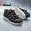 Thumbnail: Sievi Safety Footwear