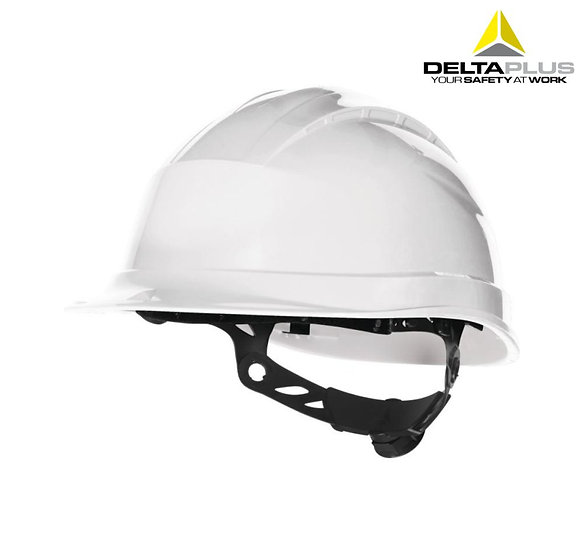 Delta Plus Quartz Up III safety helmet