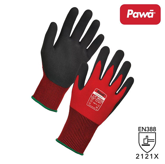 Pawa PG122 Dexterous Glove