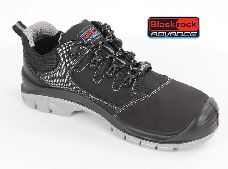 Blackrock CF10 Carson Trainer S3 safety shoe