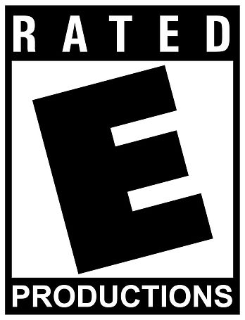 Rated E Productions