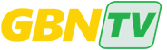 GBN TV Logo.png