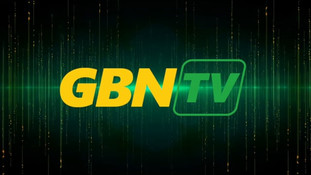 GBN-TV :60 Highlight Reel