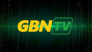 GBN-TV :60 Highlight Reel