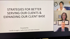 Helping Texas Collaborative Divorce Practitioners Better Serve Our Clients
