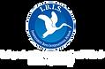 I.B.I.S. logo1.png