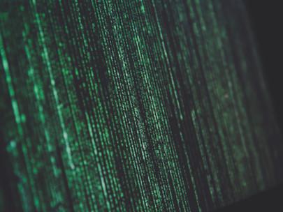 KI und Datenschutz – wie ist das vereinbar?