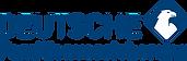 DFV_Logo_positiv.png
