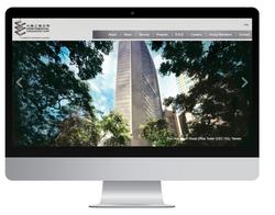 CEC website
