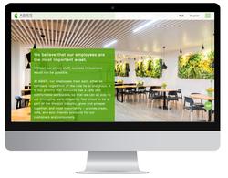 ABIES website