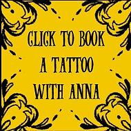 booking anna.jpg