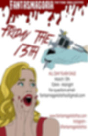 .friday the 13th final.jpg