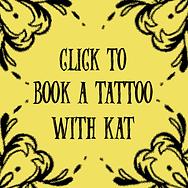 Kat booking.png
