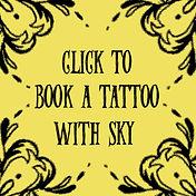 SKY booking .jpg