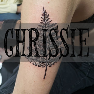 chrissie.jpg