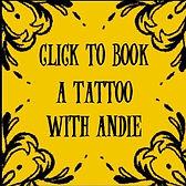 booking andie.jpg