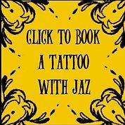 booking jaz.jpg