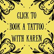 karen booking.png