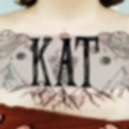 Kat.png