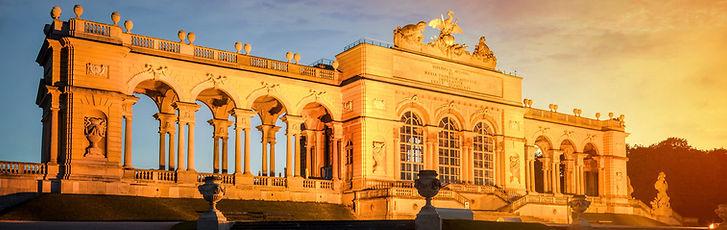 20_Vienna.jpg