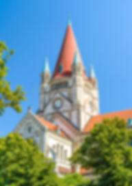 st-francis-assisi-church-vienna-german-k