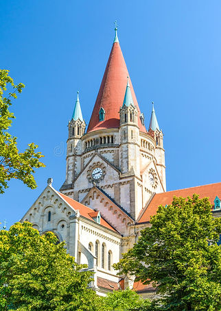 st-francis-assisi-church-vienna-german-k