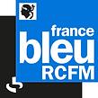 RCFM.png