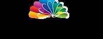 graphicom-small-logo.png