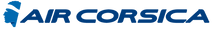 Air_Corsica_logo_logotype-700x97.png