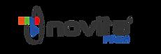 Logo-Novita-800-2.png