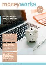Image - Moneyworks Spring 2021.jpg